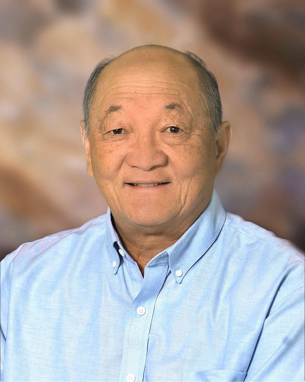Dennis Lee, MD