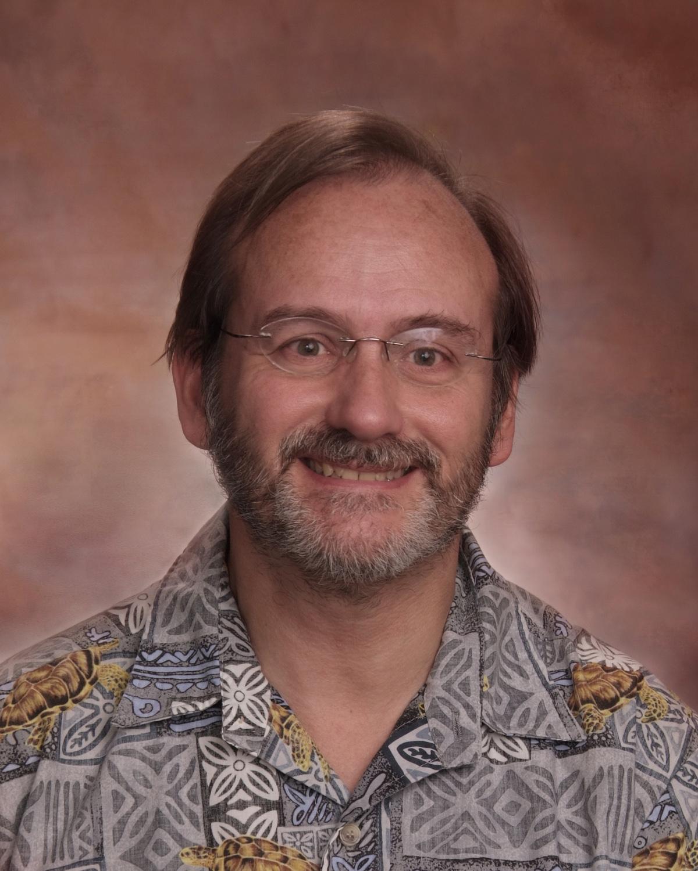 William Herreira, MD