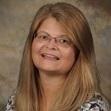 Sherrie J. Bazin, PhD, MSN, RN-BC, NHA
