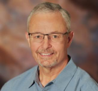 Mark Hansen, MD