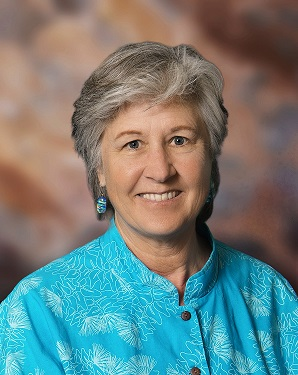 Kathleen Katt, MD