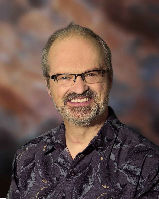 Carl Juneau, MD
