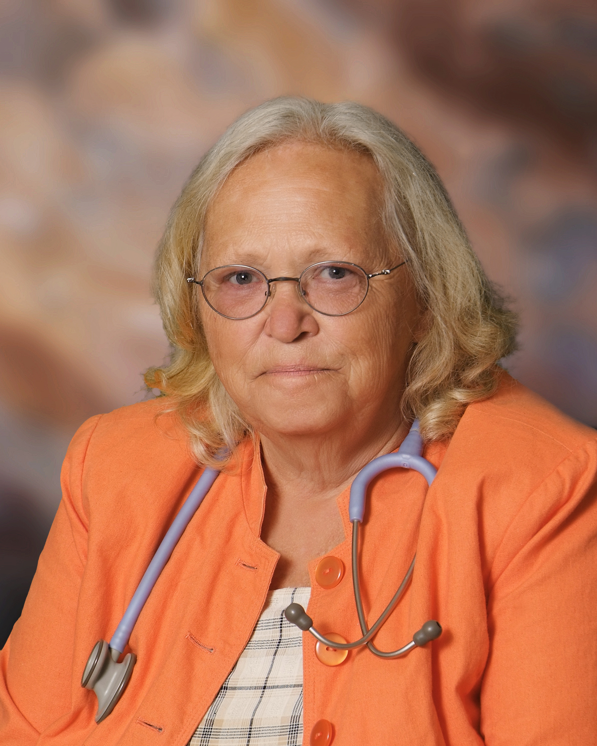 Mary Groda-Lewis, MD